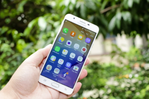 5 Android Features You Might Not Know About